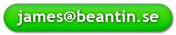 Email james@beantin.se