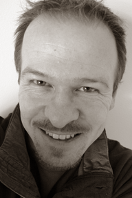 James Royal-Lawson, webbrdgivare, webmaster, webbkonsult, webbstrateg